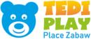 TEDI PLAY place zabaw, producent, Poznań, naprawa, konserwacja placów zabaw