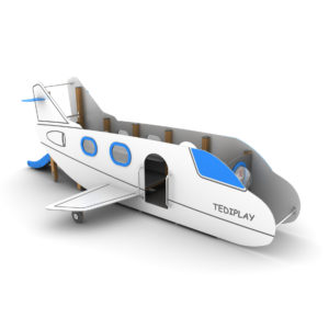PJ-07 Samolot