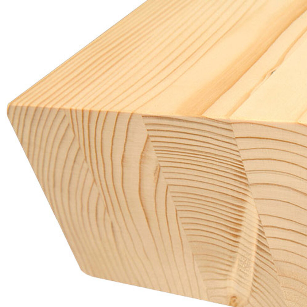 drewno na plac zabaw drewniane place zabaw