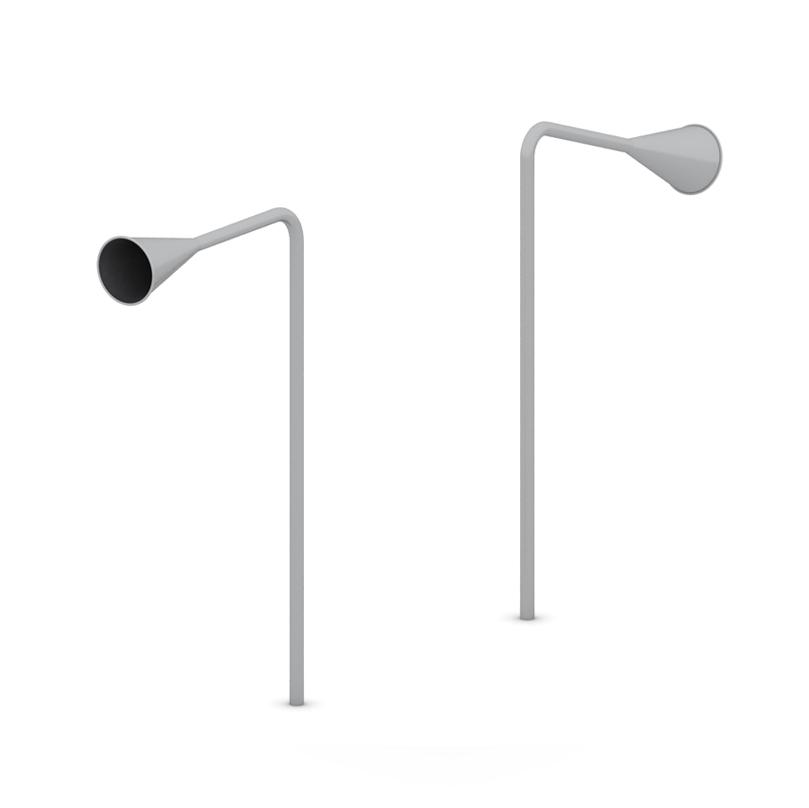 Głuchy telefon na plac zabaw integracyjny dla dzieci